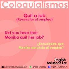 How To Learn Spanish Classroom English Articles, English Tips, English Idioms, English Phrases, English Study, English Words, English Lessons, English Grammar, Learn English