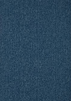 TIPTON, Navy, AT9681, Collection Savoy from Anna French Color Wallpaper Iphone, Colorful Wallpaper, Anna French, Floor Texture, Background Design Vector, Fabric Rug, Photoshop Design, Fabric Textures, Texture Design
