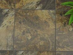 Kilimanjaro Maun Lodge Matt Porcelain Floor Tile - 350 x Living Room Flooring, Tile Floor, Hardwood Floors, Tiles, Porcelain Floor, Kilimanjaro, Design, Wood Floor Tiles, Room Tiles