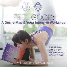 workshops yoga desire henderson