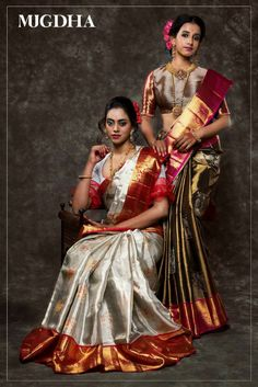 Mind-blowing Kanchipuram Pattu Silk Sarees That You Don't Want to Miss Kanjivaram Sarees Silk, Kanchipuram Saree, Pure Silk Sarees, Banarsi Saree, Pattu Sarees Wedding, Wedding Silk Saree, Bridal Sarees, Latest Pattu Sarees, Pattu Saree Blouse Designs