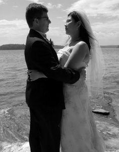 Wedding Photography, Coastal Maine, Portland Maine, Danielle Hanson Photography based in Santa Barbara California,