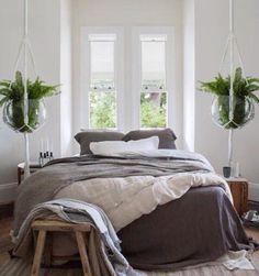Bedroom Inspiration DutZ Style ☆☆