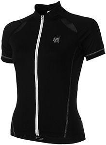 Santini 365 Womens Charm Jersey | Merlin Cycles