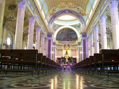 The Sanctuary of Tindari, Messina - Sicily (Italy  Churches and Cathedrals Of The World - Page 80 - SkyscraperCity