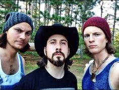 284 best home free images on pinterest home free vocal band