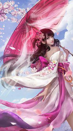 Luân Vô SongFollow mk nha - Chuyện hôm nay chớ để ngày mai  - Violet tôi đây luôn chào đón các bạn