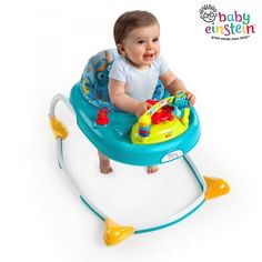 97dcea0c2c52 14 Best BABY WALKER images