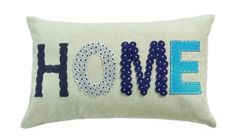 Blue accessories for the home February, Magazine, Blue, Accessories, Magazines, Warehouse, Newspaper, Jewelry Accessories