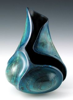 Stephen Hatcher - Fine Art Woodturning