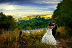Svadobný fotograf - Peter Duchovič