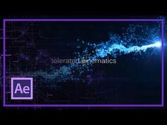 150 Ideas De Adobe After Effects En 2021 Disenos De Unas Tutoriales Edicion De Video
