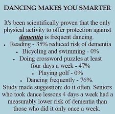 Here is a collection of great dance quotes and sayings. Many of them are motivational and express gratitude for the wonderful gift of dance. Dance Memes, Dance Quotes, Dance Sayings, Ballet Quotes, Fun Sayings, Dance Humor, All About Dance, Dance It Out, Shall We Dance
