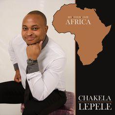 SongCast | ChakelaLepele