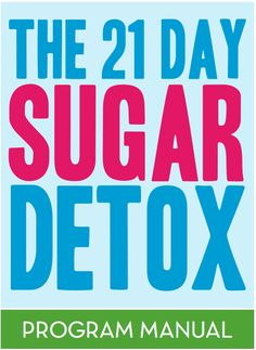 "Check out the 21 Day Sugar Detox from Balanced Bites, If you are looking for a jump start to healthy eating. I stumbled upon it as I was researching Detox Programs"" as I'm working diligently to create ""Eat. Drink & be Skinny's 21 Day Diet Detox. Nutrition Education, Paleo Nutrition, Sport Nutrition, Paleo Diet, Nutrition Plate, Paleo Blog, Nutrition Pyramid, Nutrition Chart, Nutrition Drinks"