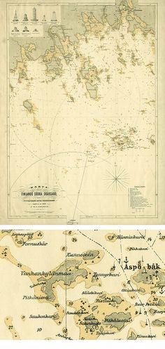 merikortti isokari - Google-haku