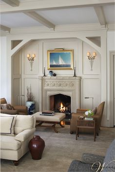 7 Authentic Hacks: Victorian Fireplace With Tv fireplace outdoor modern.Victorian Fireplace With Tv limestone fireplace mantels.Fireplace And Mantels Spaces. Fireplace Seating, Brick Fireplace, Fireplace Design, Fireplace Ideas, Modern Fireplace, Fireplace Mantels, Fireplace Pictures, Craftsman Fireplace, Fireplace Outdoor