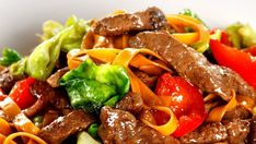 Pot Roast, Food And Drink, Favorite Recipes, Beef, Snacks, Ethnic Recipes, Carne Asada, Meat, Roast Beef