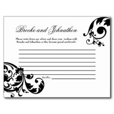 ==>>Big Save on          Writable Advice Card Black White Floral Filigree Postcard           Writable Advice Card Black White Floral Filigree Postcard lowest price for you. In addition you can compare price with another store and read helpful reviews. BuyDiscount Deals          Writable Adv...Cleck Hot Deals >>> http://www.zazzle.com/writable_advice_card_black_white_floral_filigree_postcard-239519767057046154?rf=238627982471231924&zbar=1&tc=terrest