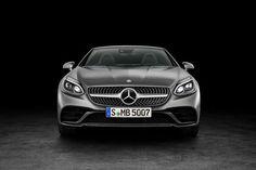 http://ift.tt/1P6mbO0 http://ift.tt/1I81IbX #mercedes #slc #andoniscars  Mercedes-Benz SLC R 172 2015  Mercedes-Benz SLC 300 designo cerrusitgrau magno AMG LineMercedes-Benz SLC 300 designo cerrusit grey magno AMG Line