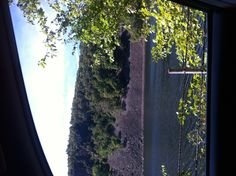 Hiking in Meriden CT
