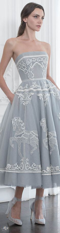 Nice Dresses, Short Dresses, Prom Dresses, Amazing Dresses, Glamorous Evening Dresses, Evening Gowns, Party Gowns, Party Dress, Beautiful Gowns
