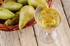 Φτιάχνουμε σπιτικά λικέρ με φρούτα της εποχής - Αλκοόλ - αθηνόραμαUmami.gr