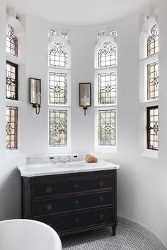 Home Interior Design .Home Interior Design Bathroom Interior Design, Interior Decorating, Interior Livingroom, Decorating Tips, Interior Design London, Decorating Bathrooms, Interior Modern, Townhouse Interior, London Townhouse