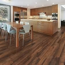 Related Image More Information Pergo Max Laminate
