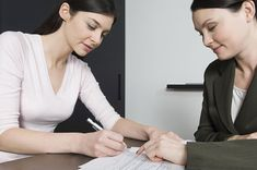 5 Tips to Help You Prepare for a Successful Child Support Hearing