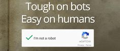 Usually, you're getting CAPTCHA after performing a set of repetitive actions. It happens because repetitive tasks remind robotic performance.