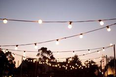 #verlichting #prikkabel #lichtletters #sfeerverlichting #ledverlichting