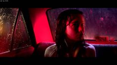 Suspiria (1977) - Clip - - YouTube