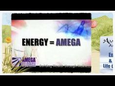 Amega Global - Product Overview