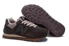 62 Best sport shoe images in 2016 | New balance, Beautiful