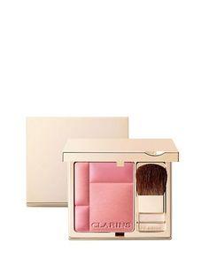 Clarins Blush Prodige Illuminating Cheek Colour Women's Miami Pink