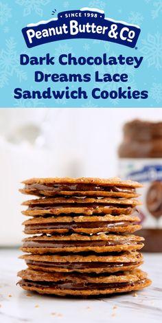 Baking Cookies, No Bake Cookies, Yummy Cookies, Cookies Et Biscuits, Cookie Dough Recipes, Snack Recipes, Dessert Recipes, Cake Batter Cookies, Cupcakes