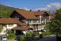 Logi Hotel Concordia #logimethode #logidiät #diät #logi