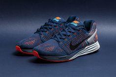 fa28446512c 14 beste afbeeldingen van Sneakers - Nike free shoes, Nike shoes en ...