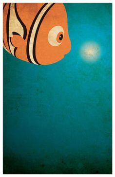 9 Best Disney S Finding Nemo Pixar Images Finding Nemo Pixar Disney