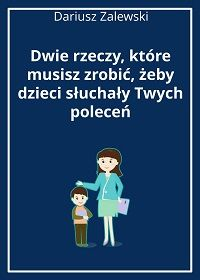 Dyscyplina w szkole: 10 rad dla nauczycieli – Edukacja-Klasyczna.PL Aspergers, School Resources, Good Advice, Special Education, Kids And Parenting, How To Lose Weight Fast, Personal Development, Montessori, Hyperactive Child