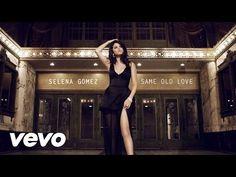 Get REVIVAL, out now: http://smarturl.it/sgrevival Get exclusive REVIVAL merchandise bundles: http://smarturl.it/sgrevivald2c Music video by Selena Gomez per...