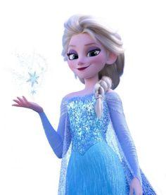 Elsa In Ralph Breaks The Internet Disney Princesses And Princes, Disney Princess Drawings, Disney Princess Pictures, Disney Princess Art, Disney Pictures, Disney Drawings, 3d Drawings, Princesa Disney Frozen, Disney Frozen Elsa