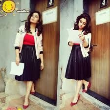 Image result for neha pendse fan pages Neha Pendse, Fan Page, Image, Collection, Yo Yo