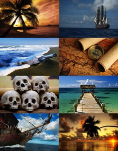 """"""" There is nothing so desperately monotonous as the sea, and I no longer wonder at the cruelty of pirates. Thornton Hall, Nancy Drew Games, Captain Jack Sparrow, Mood Boards, Mysterious, Comebacks, Pirates, Acting, Mystery"""