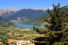 Rental Apartments, Vacation Apartments, Trekking, Ideal Home, Condo, Villa, River, Explore, Vacation Rentals