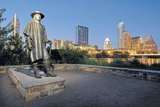 Austin American-Statesman Louvre, Texas, History, American, Travel, Historia, Viajes, Destinations, Traveling