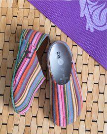 Otz keeps you colorful Earth Shoes, Special Deals, Best Yoga, Baseball Hats, Colorful, Shopping, Fashion, Moda, Baseball Caps