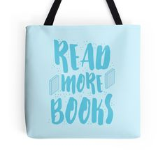 READ MORE BOOKS by jazzydevil