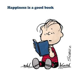 I'm reading Silent Creed by Alex Kava and loving it. What are you reading?     ------  with ・・・ Raise your hand if you agree! what book are you reading this weekend? I Love Books, Great Books, New Books, Books To Read, Children's Books, Snoopy Love, Charlie Brown And Snoopy, Reading Quotes, Book Quotes